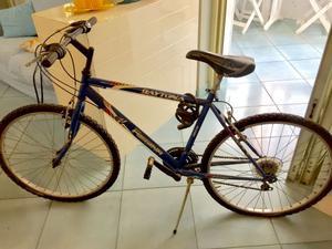 Bicicletta mountain bike ragazzo/a
