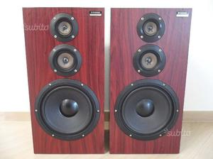 Grandi casse audio PIONEER CS-990