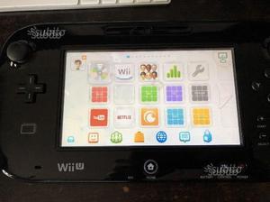 Nintendo Wii U - Console e giochi