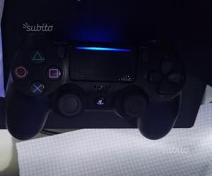 Playstation 4 pro fifa 18 controller