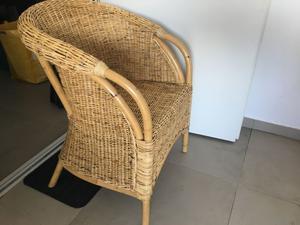 Sedie Da Giardino Usate : Sedie poltroncine verdi conforama usate posot class