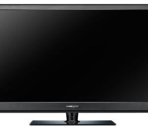 Tv Led Hannspree SE40LMNB 40 Full HD Nero LED TV