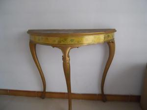Vaso di frutta legno intagliato arte fiorentina posot class