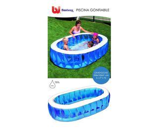 Stock di gonfiabili e articoli mare piscine posot class - Piscine gonfiabili per bambini toys ...
