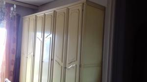 Armadio per ufficio 3 moduli lungo 3 metri alto 🥇 | Posot ...