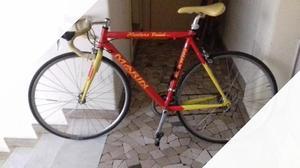 Bici Corsa Marin