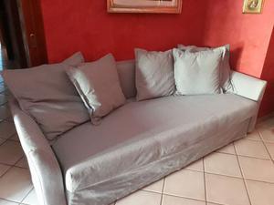 Letto schienale pieghevole anche divano e con posot class - Schienale divano letto ...