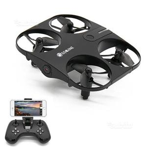 Drone Wifi con Telecamera HD NUOVO