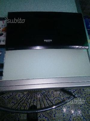 Lettore ultra HD 4k