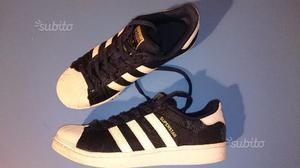 Adidas superstar n 43   Posot Class