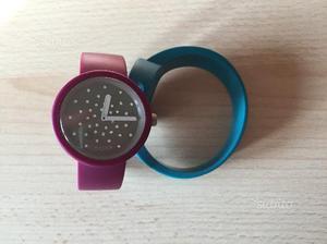 Orologio O'CLOCK originale TG.S