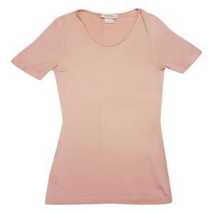 max mara maglia rosa