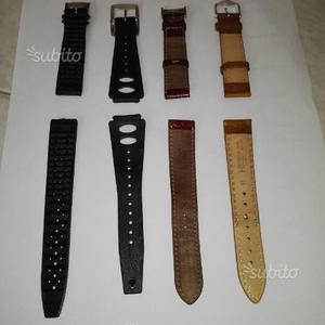 Cinturini orologio