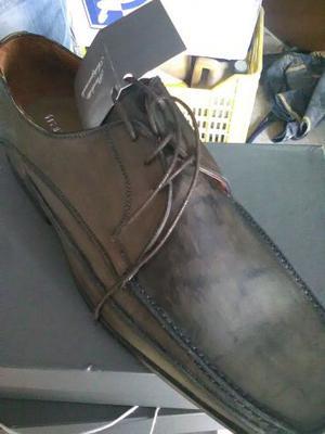 stock di scarpe uomo/donna e bambino