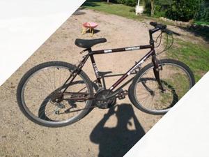 Bicicletta da ragazzo, ruote da 26. Il prezzo 40