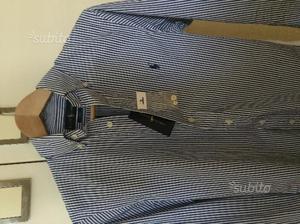 Camicia Ralph Lauren tg XS