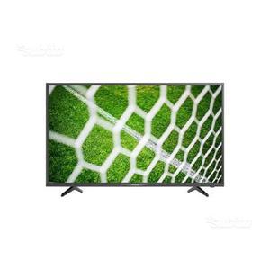 """Hisense H32NS 32"""" HD Nero LED TV"""
