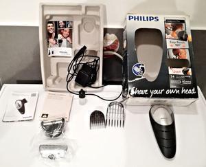Taglia capelli Philips