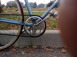 Cerco in regalo bici da uomo posot class for Cerco roba usata regalo