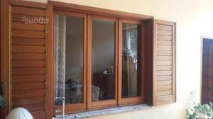 Cavalletto per trasporto finestre vetri posot class for Finestre di artigiano