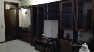 Sala radica di noce stile veneziano | Posot Class