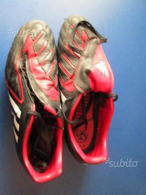 Scarpe adidas predator edizione | Posot Class