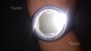 Subacqueo Orologio Computer Diving Suunto D9