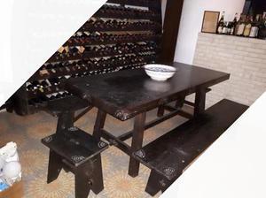 Tavolo con sgabelli images tavolo con sgabelli bergamo