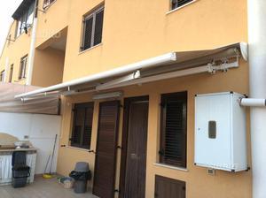 Tenda da sole elettrica velux firenze posot class for Tenda velux elettrica