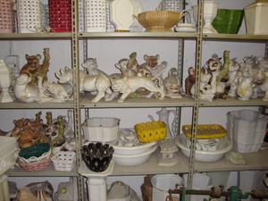 Catalogo ceramiche artistiche molaroni pesaro 🥇 | Posot Class