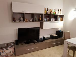 250€ Mobile TV per soggiorno ?