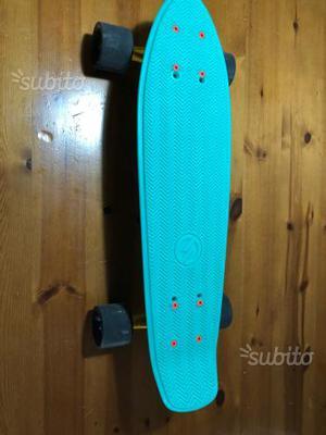 Skateboard Penny Nuovo