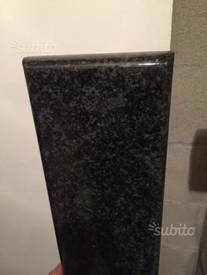 Lastra di marmo 147x17