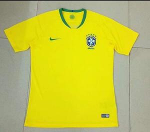 Maglia Brasile mondiali
