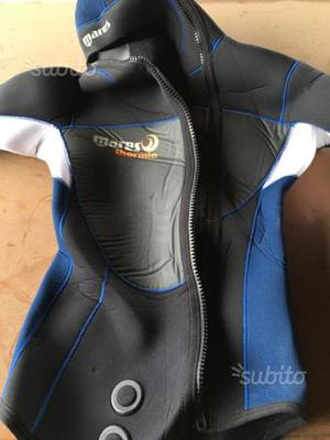 Muta Mares Thermic 5 mm