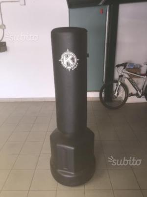 Sacco fit boxe, boxe,