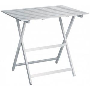 4 sedie in legno faggio melito di napoli posot class - Tavolo pieghevole con sedie ...