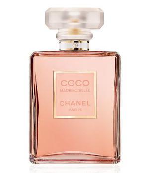 8b6c2cd8 Coco mademoiselle estratto parfum 75ml   Posot Class