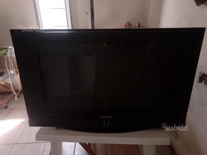 TV Samsung Slimfit 32' e digitale terrestre