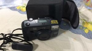 Fotocamera Pentax Espio 115