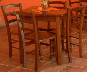 Tavoli Alti Da Bar Usati : Arredo bar banconi luminosi tavoli e sgabelli posot class