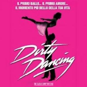 Biglietti Dirty Dancing - Tour  | biglietti Teatro -