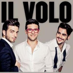 Biglietti Il Volo - Tour  | biglietti Concerti - Musica