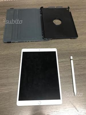 IPad Pro  GB Wi-Fi più Apple Pencil