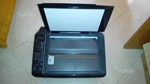 Stampante Epson Stylus SX215