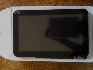 Tablet Majestic Tab g 10 pollici
