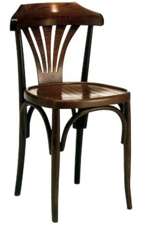 sedie e sgabelli bistro per arredo brasserie e birreria pub