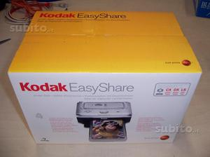 KODAK Easy Share printer docking station