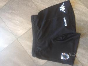 Pantaloncini UC SAMPDORIA