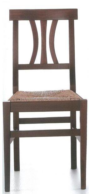 Tavoli e sedie e arredo bar posot class for Fabbrica tavoli in legno
